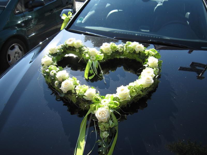 Das Ganseblumchen Thalmassing Blumen Und Geschenke